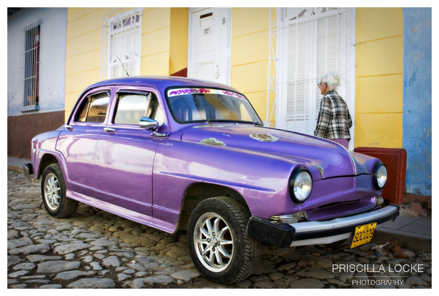 travel-favourite-places-in-the-world-cuba