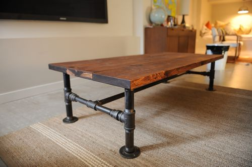 diy-industrial-coffee-table