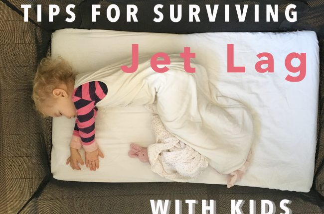 jet-lag-tips-for-traveling-with-a-baby-and-toddler